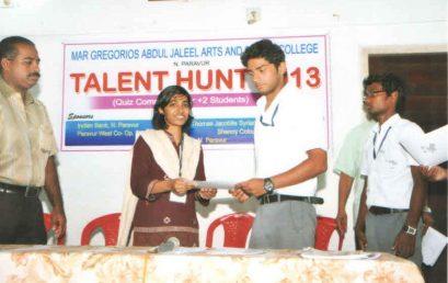 talent-hunt